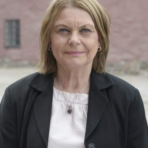 Marianne Nord Lyngdorf