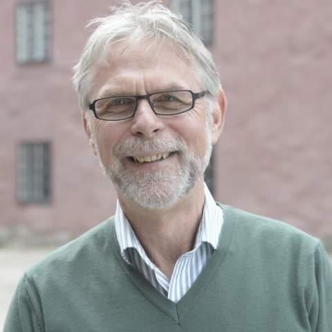 Karl-Johan Wiktorp